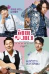 Happy Together Movie Streaming Online