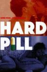 Hard Pill Movie Streaming Online