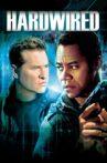 Hardwired Movie Streaming Online