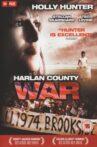 Harlan County War Movie Streaming Online