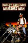 Harley Davidson and the Marlboro Man Movie Streaming Online