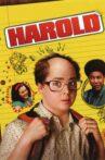 Harold Movie Streaming Online