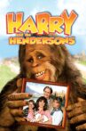 Harry and the Hendersons Movie Streaming Online