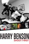 Harry Benson: Shoot First Movie Streaming Online