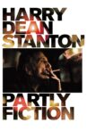 Harry Dean Stanton: Partly Fiction Movie Streaming Online
