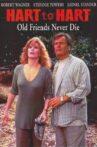 Hart to Hart: Old Friends Never Die Movie Streaming Online