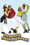 Haseena Maan Jaayegi Movie Streaming Online