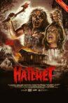 Hatchet Movie Streaming Online