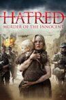 Hatred Movie Streaming Online