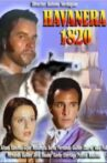 Havanera 1820 Movie Streaming Online