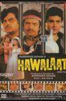 Hawalaat Movie Streaming Online