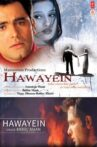 Hawayein Movie Streaming Online