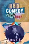 HBO Comedy Half-Hour 24: Louis C.K. Movie Streaming Online