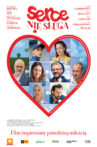 Heart Is Not a Service Movie Streaming Online