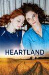 Heartland Movie Streaming Online