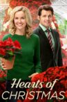 Hearts of Christmas Movie Streaming Online
