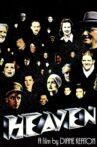 Heaven Movie Streaming Online