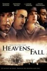 Heavens Fall Movie Streaming Online