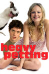 Heavy Petting Movie Streaming Online