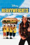 Heavyweights Movie Streaming Online