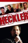 Heckler Movie Streaming Online