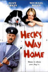 Heck's Way Home Movie Streaming Online