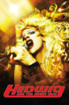 Hedwig and the Angry Inch Movie Streaming Online