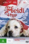 Heidi 4 Paws Movie Streaming Online