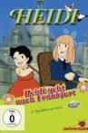 Heidi geht nach Frankfurt Movie Streaming Online