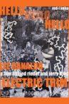 Hello Hello Hello: Lee Ranaldo, Electric Trim Movie Streaming Online