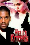Hell's Kitchen Movie Streaming Online