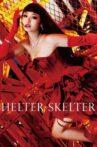 Helter Skelter Movie Streaming Online