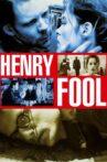 Henry Fool Movie Streaming Online