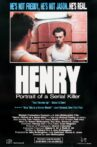 Henry: Portrait of a Serial Killer Movie Streaming Online