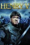 Henry V Movie Streaming Online