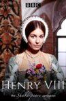 Henry VIII Movie Streaming Online