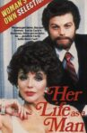Her Life as a Man Movie Streaming Online