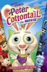 Here Comes Peter Cottontail: The Movie Movie Streaming Online