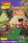 Hermie & Friends: Antonio Meets His Match Movie Streaming Online