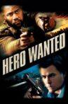 Hero Wanted Movie Streaming Online