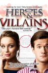 Heroes and Villains Movie Streaming Online