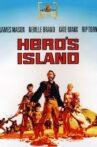 Hero's Island Movie Streaming Online