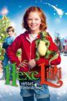 Hexe Lilli rettet Weihnachten Movie Streaming Online