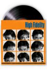 High Fidelity Movie Streaming Online