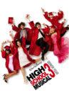 High School Musical 3: Senior Year Movie Streaming Online