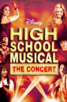 High School Musical: The Concert Movie Streaming Online