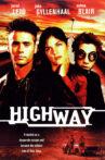 Highway Movie Streaming Online
