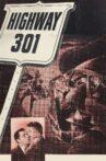 Highway 301 Movie Streaming Online