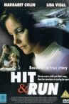 Hit and Run Movie Streaming Online