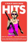Hits Movie Streaming Online